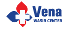 Vena Wasir