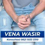 Vena Wasir Center