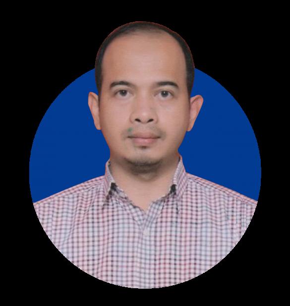 Dr Firdaus Amansyah SpB