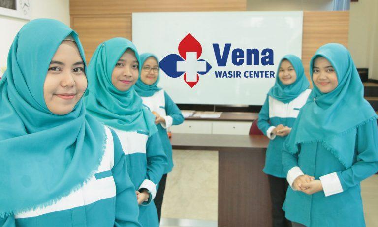 Tim vena wasir center