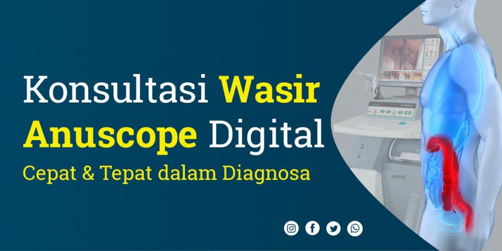 website wasir 3 copy