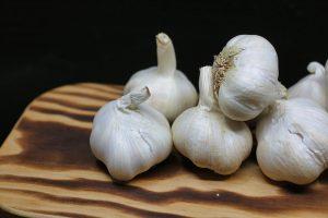 Bawang putih sebagai obat ambeien