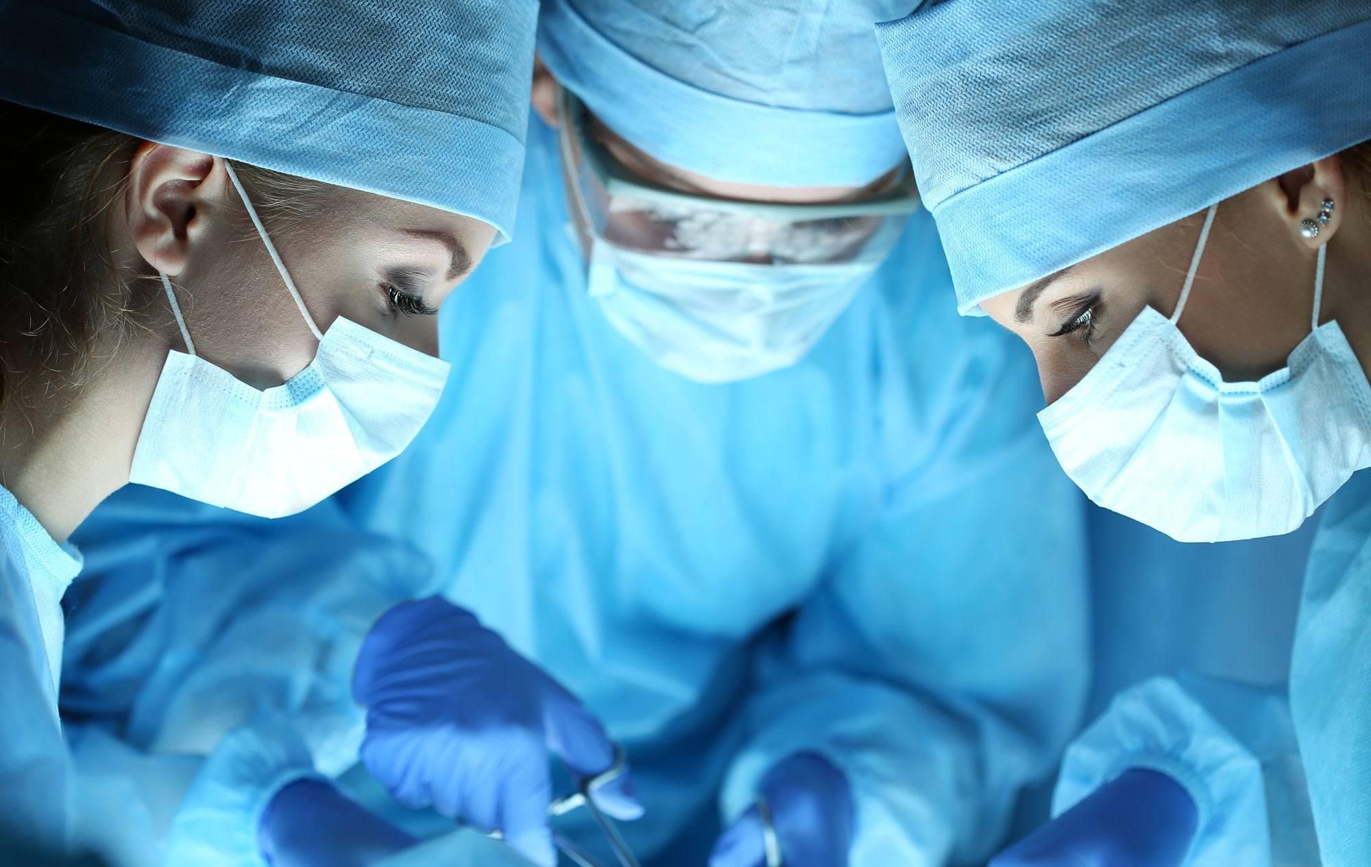 biaya operasi ambeien
